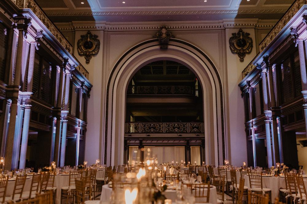 kiernan_plaza_wedding_100.jpg