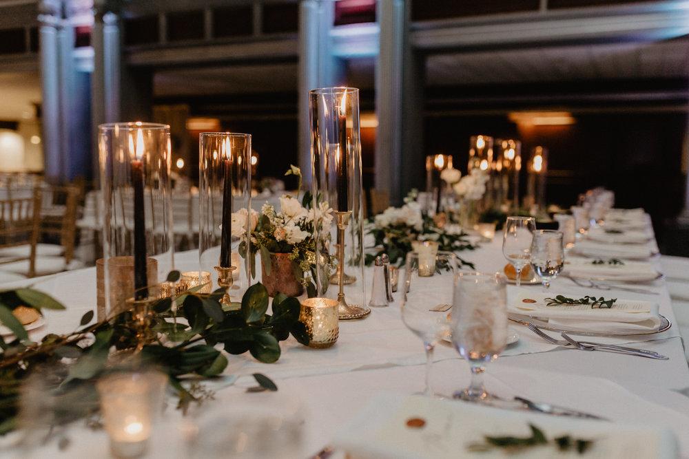 kiernan_plaza_wedding_101.jpg