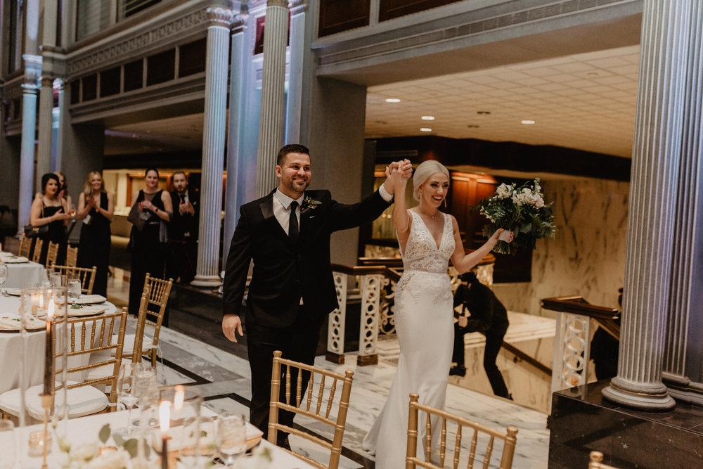kiernan_plaza_wedding_108.jpg