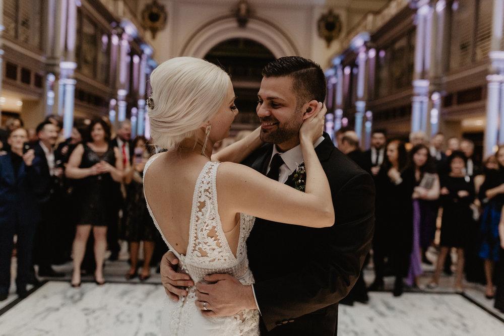 kiernan_plaza_wedding_121.jpg