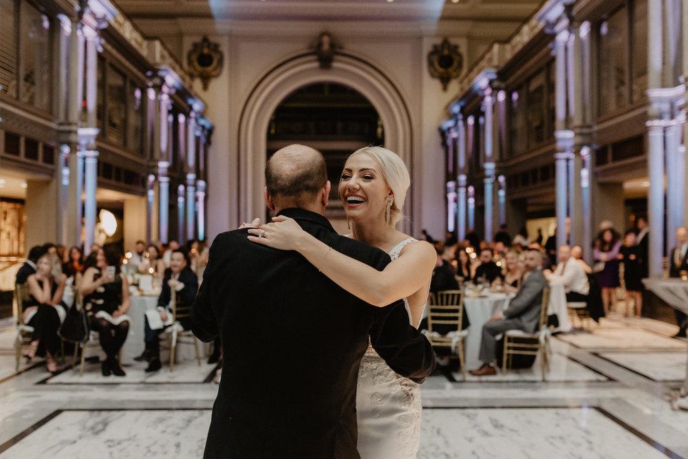 kiernan_plaza_wedding_131.jpg