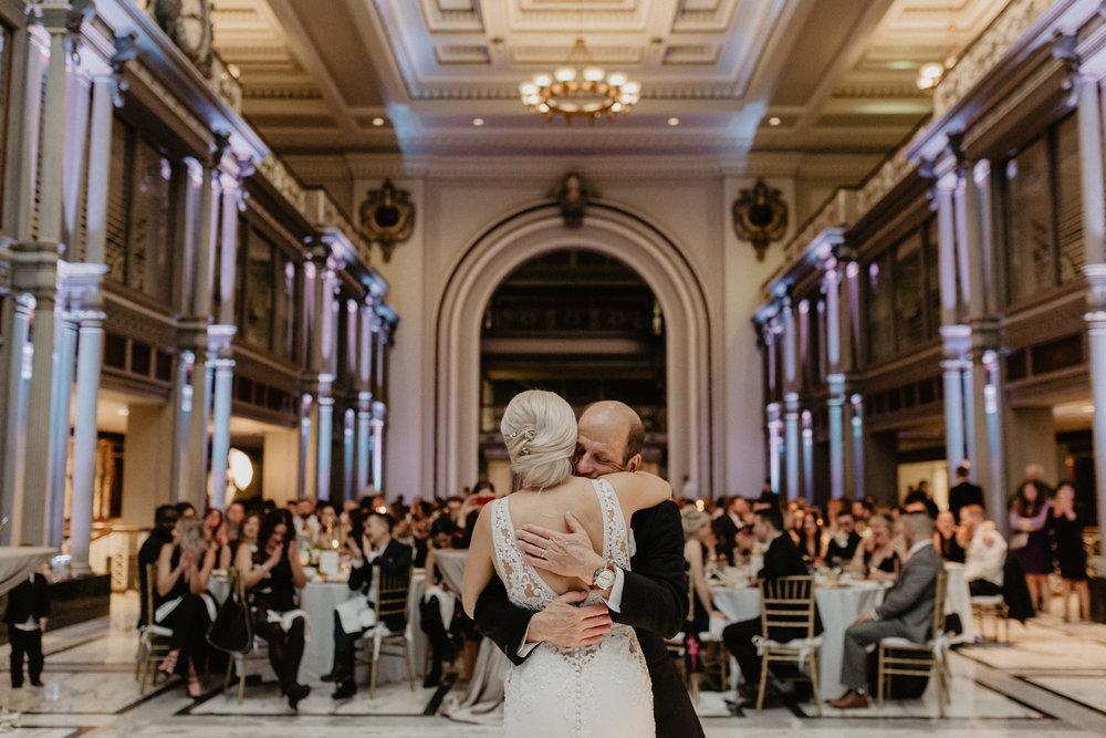 kiernan_plaza_wedding_132.jpg