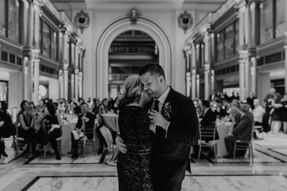 kiernan_plaza_wedding_135.jpg