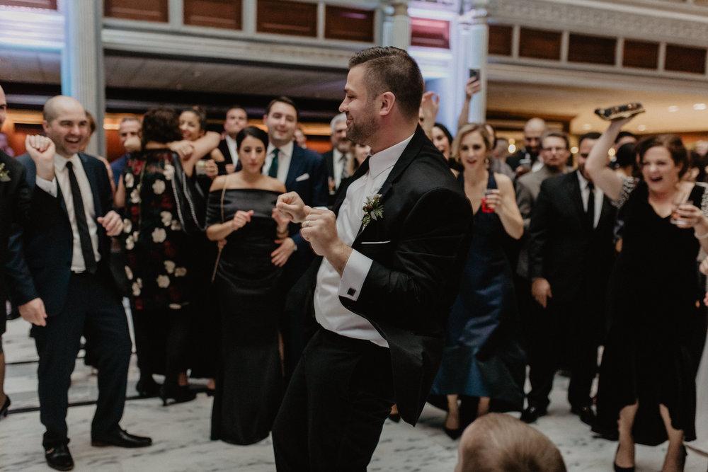 kiernan_plaza_wedding_141.jpg