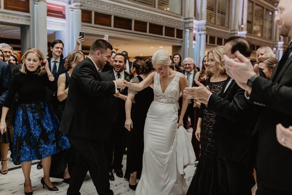 kiernan_plaza_wedding_142.jpg
