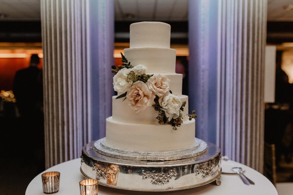 kiernan_plaza_wedding_148.jpg