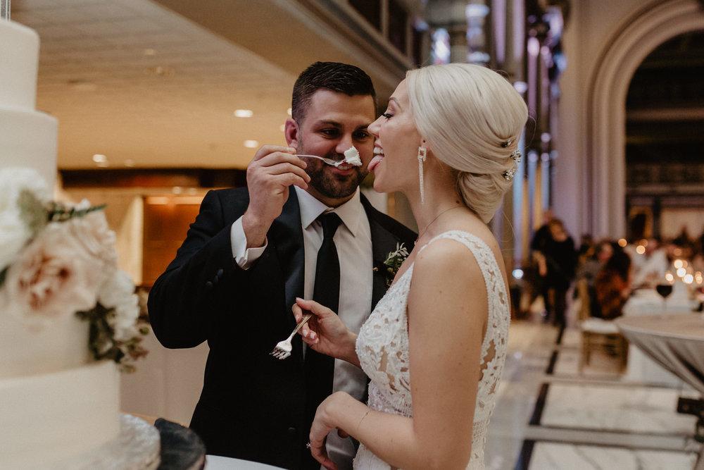 kiernan_plaza_wedding_150.jpg