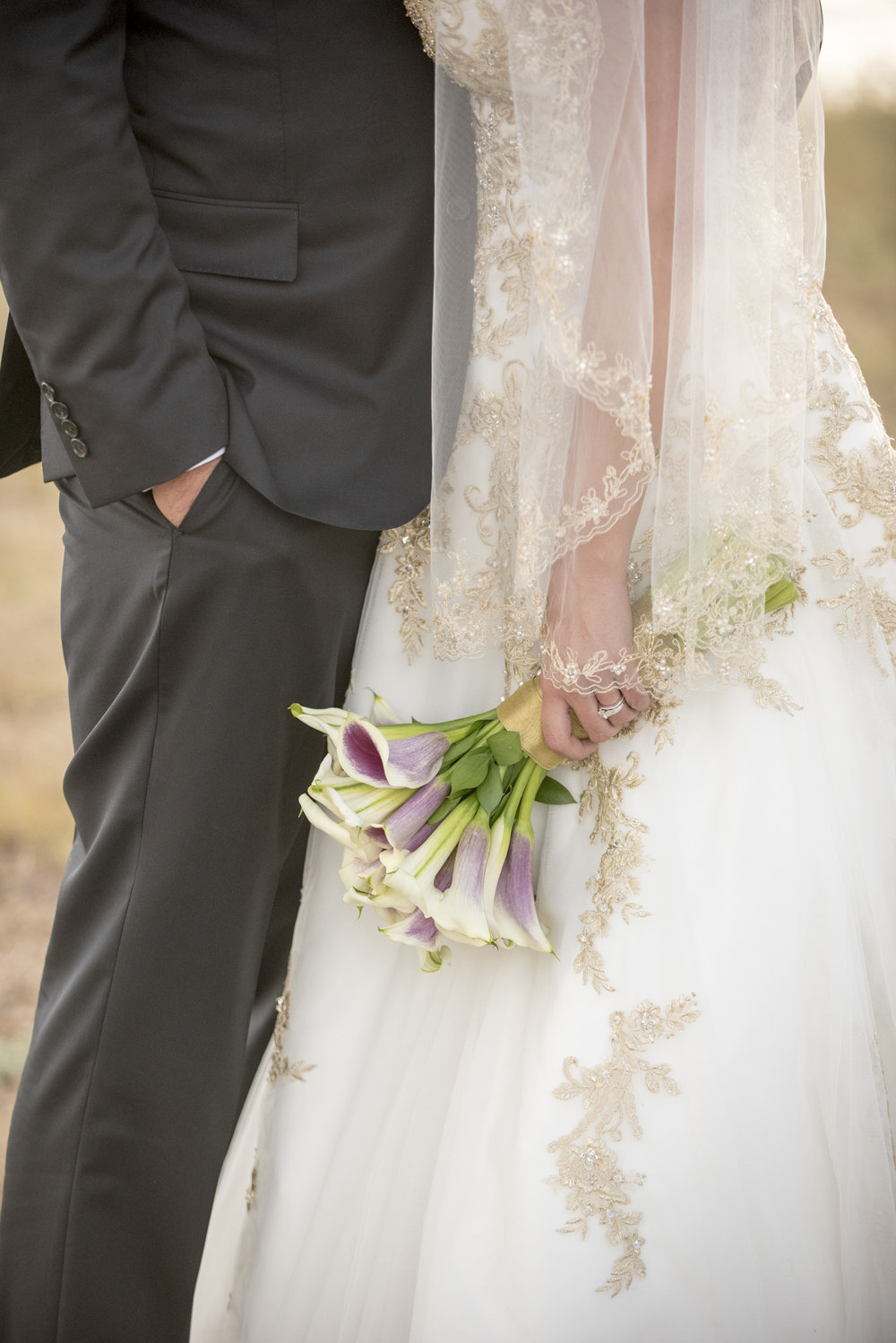 Boulet_Wedding_Estes_Park_Colorado_Erny_Photo_CO_391.jpg