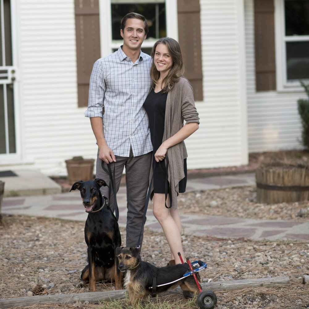 Cottage+Family+Wedding+Dog+Colorado+Country+Dogs+Family.jpg
