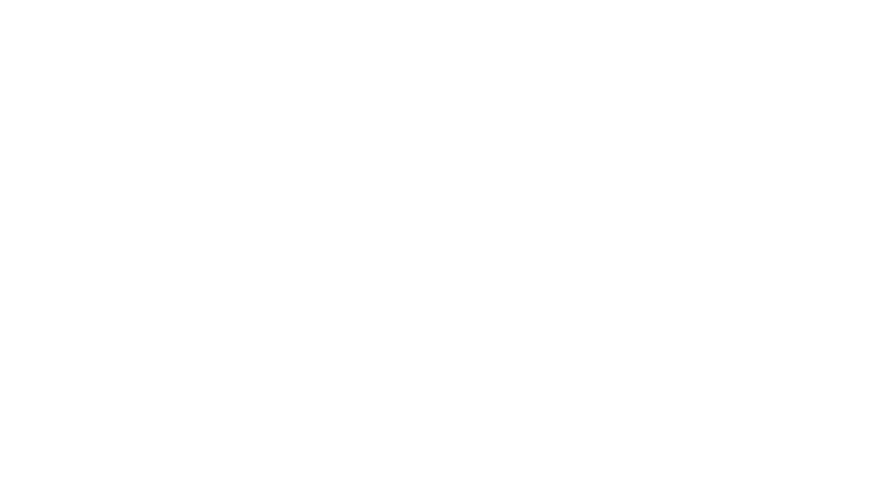 Erny Photo CO-wh.png