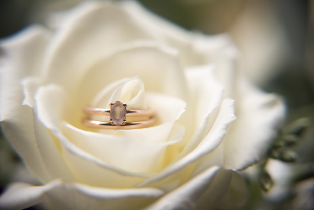 Wedding+Ring+Band+Flower+Bouquet+Floral+Design+Planning+Photography+Denver+Colorado+Erny+Photo+CO.jpg