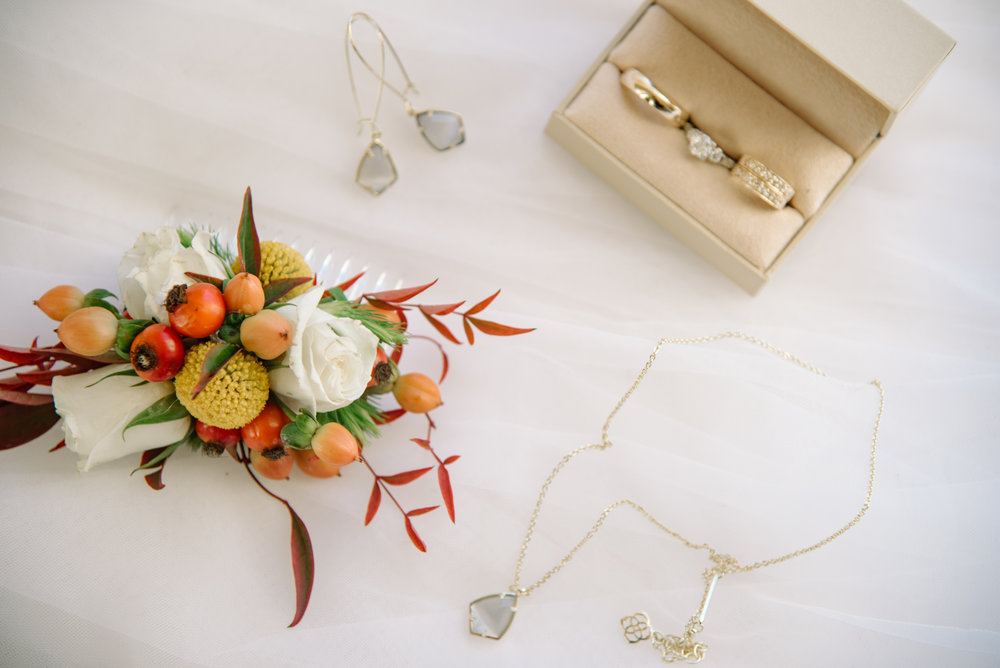 Wedding+Details+Flower+Hair+Band+Ring+Jewelry+Necklace+Photography+Bright+Denver+Colorado.jpg