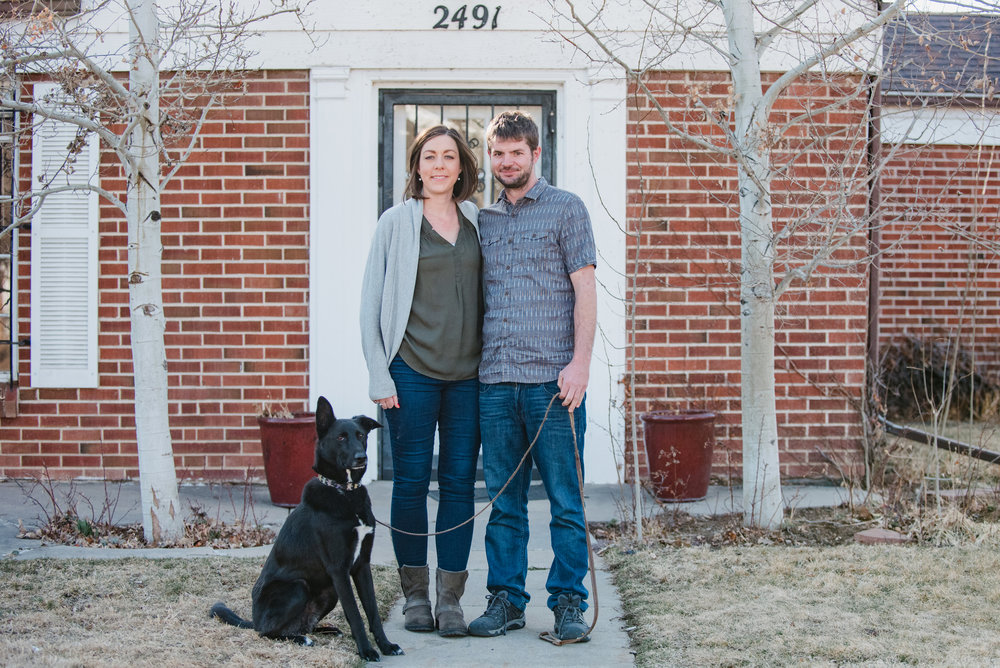 Lifestyle_Engagement_Session_In_Home_Denver_012dog_family_love_engagederny_photo_co_colorado_farm.jpg
