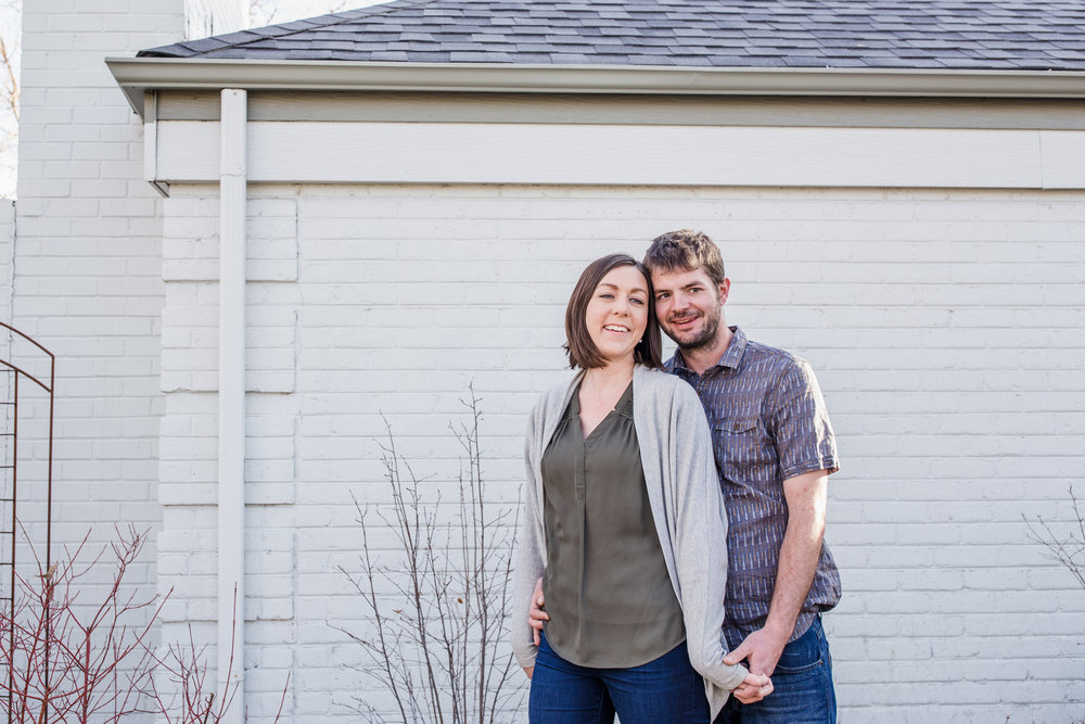 Lifestyle_Engagement_Session_In_Home_Denver_016modern_farmhouse_rusticerny_photo_co_colorado_farm.jpg