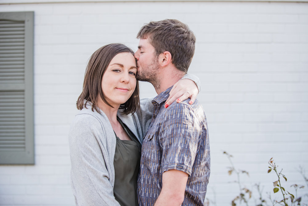 Lifestyle_Engagement_Session_In_Home_Denver_017modern_farmhouse_rusticerny_photo_co_colorado_farm.jpg