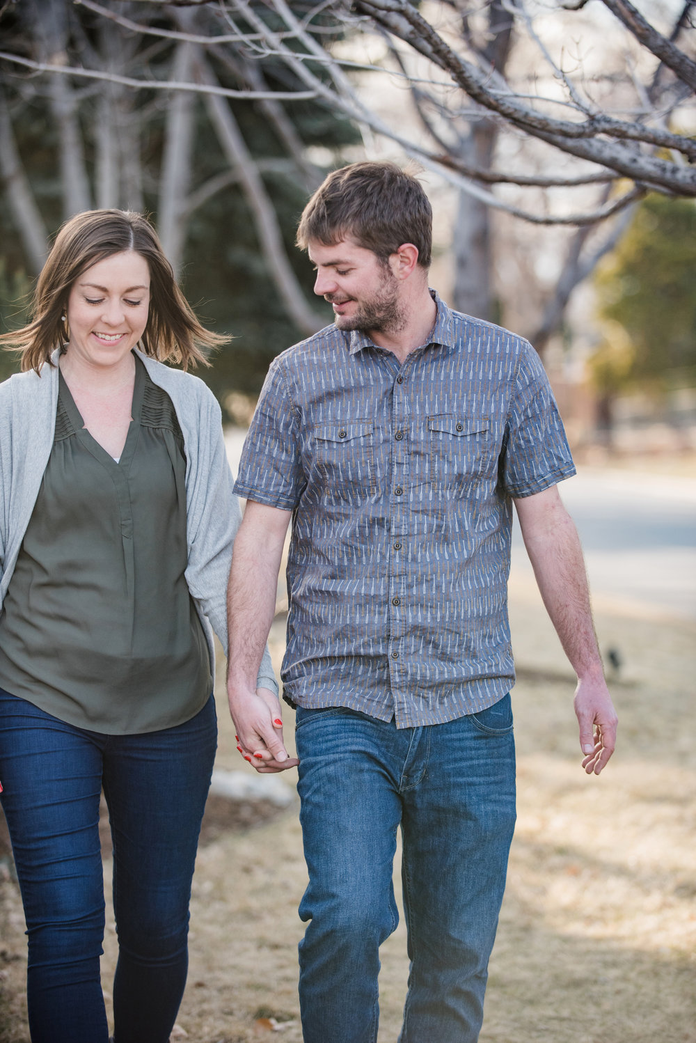 Lifestyle_Engagement_Session_In_Home_Denver_020modern_farmhouse_rusticerny_photo_co_colorado_farm.jpg