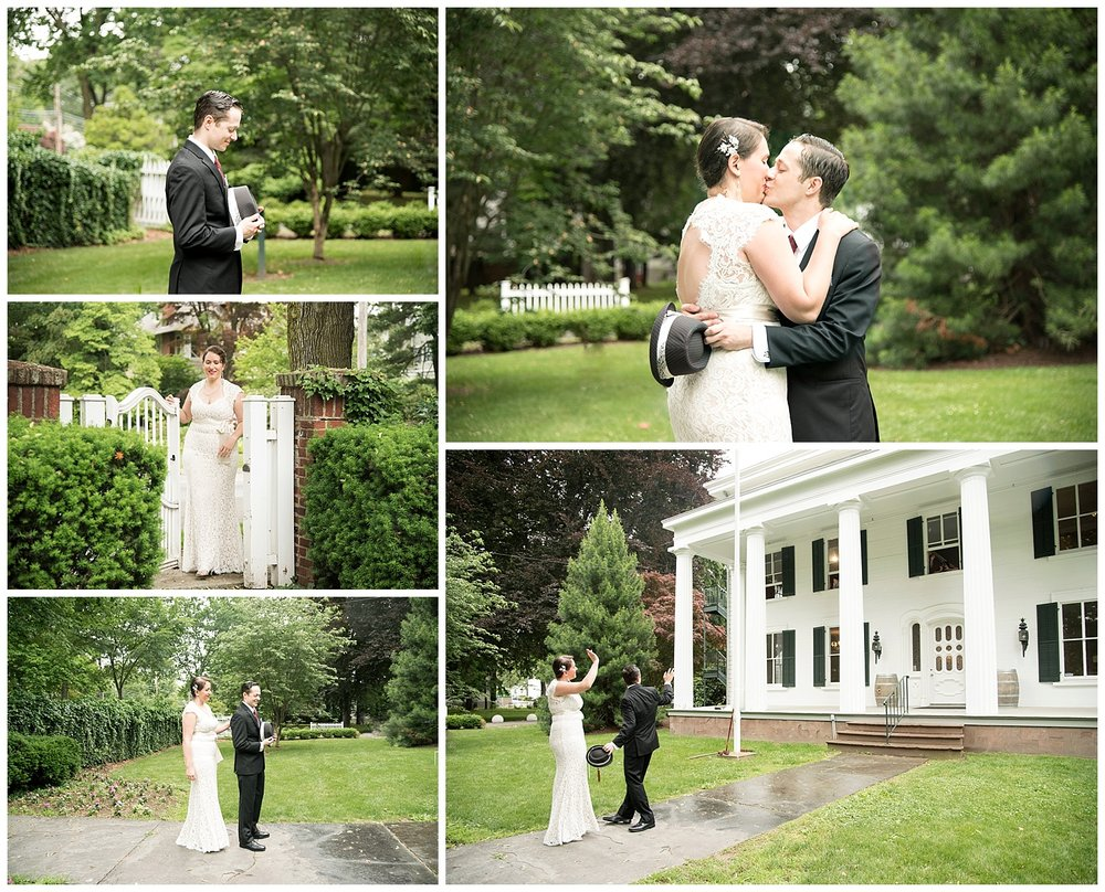 Connecticut_Wedding_Photographer_Burr_Mansion_Erny_Photo_CO_032First_Look_Bridal_Party_Photography.jpg
