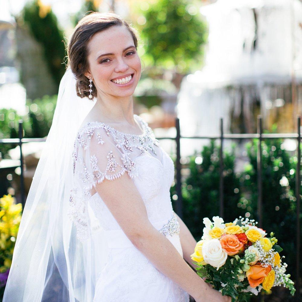 Kendal Rebekah Wedding-Photographer s Favorites-0115.jpg