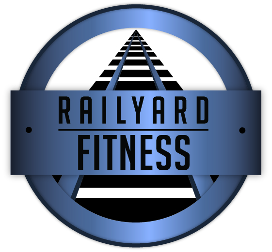 Railyard Fitness