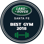 Thank you Land Rover Santa Fe for the amazing accolade. We are humbly honored.