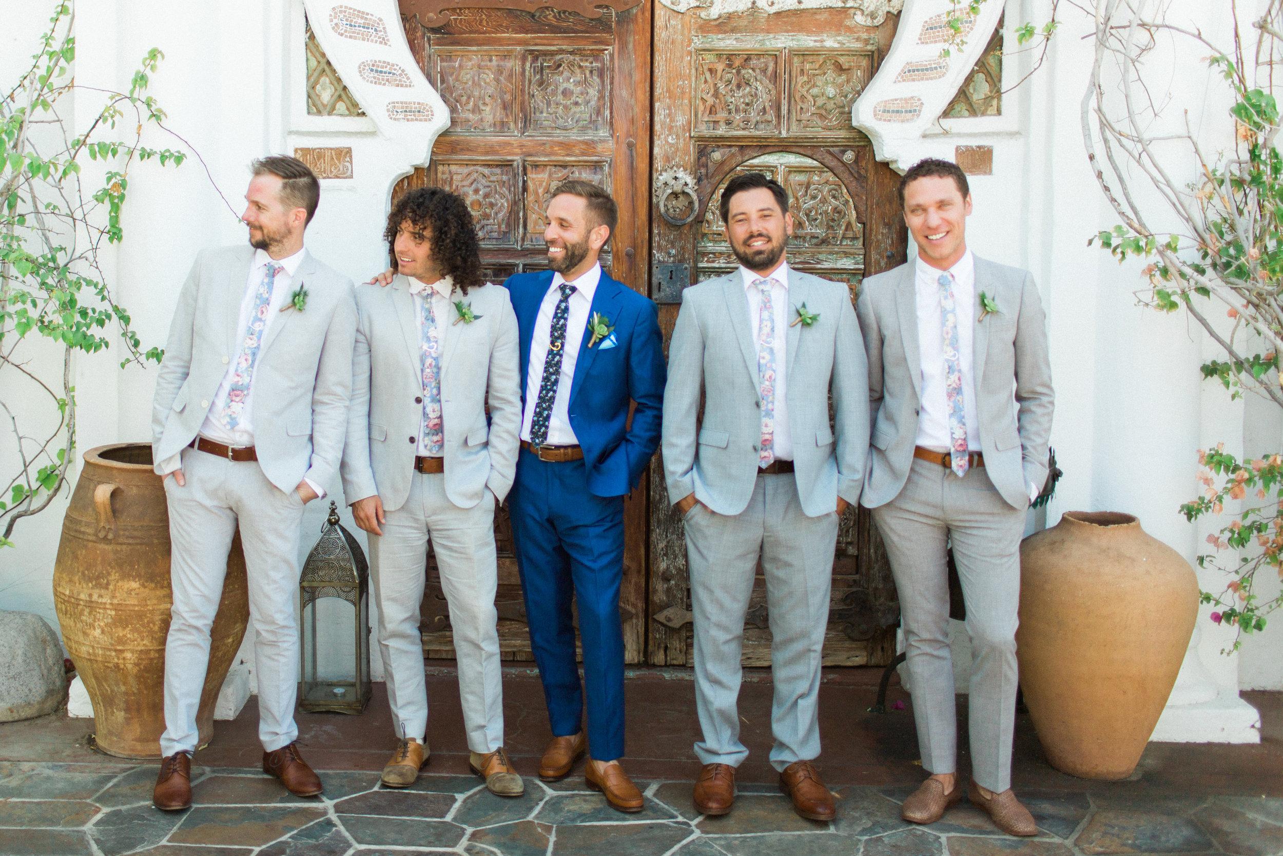 Enchanting Tuxedo Styles Wedding Embellishment - Wedding Dress ...