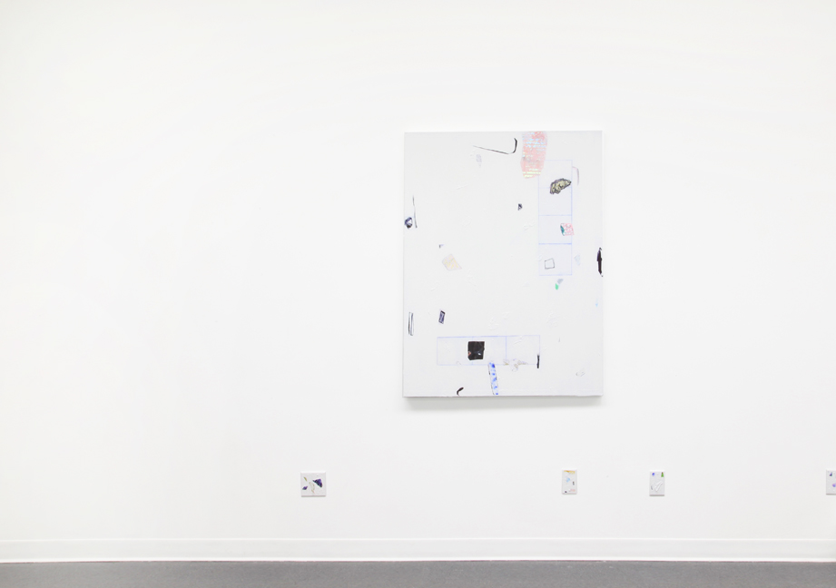 install-shot-14-low-res.jpg