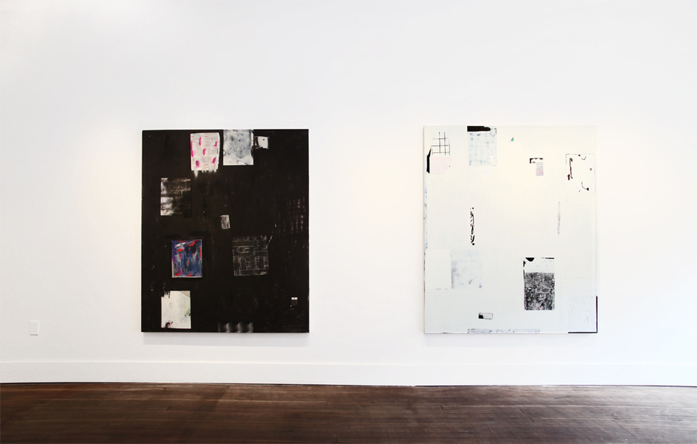 install-shot-6-low-res.jpg