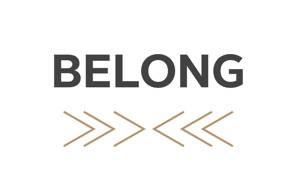 belong poster.jpeg