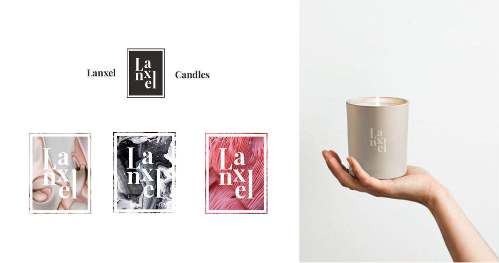 lanxel-logo (1).png