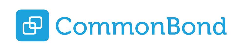 CommonBond Logo.jpg