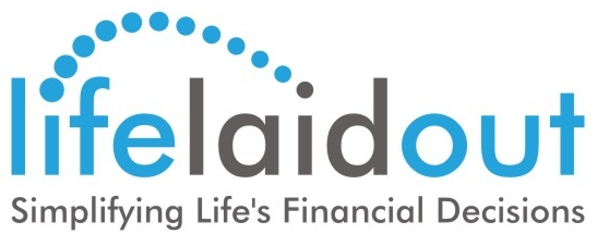 lifelaidout | Certified Financial Planner | New York