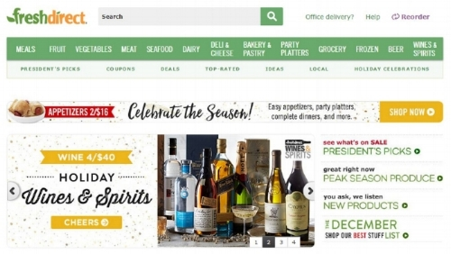 FreshDirect $50 Off First Two Orders.jpg