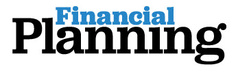 Financial Planning Logo.jpg