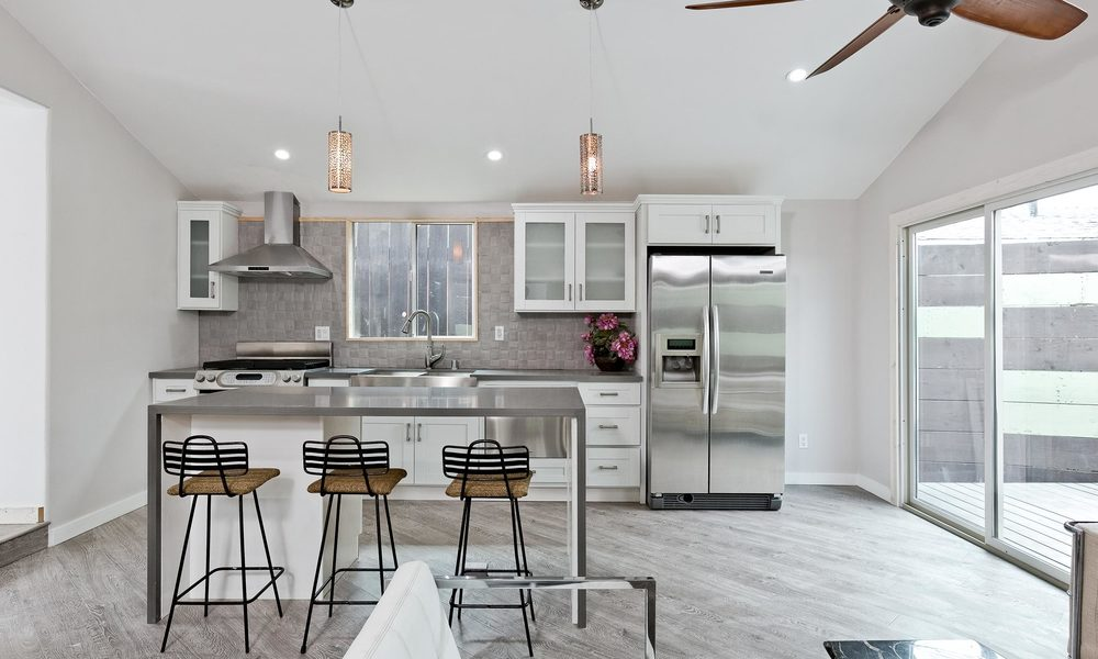 1240-Lilac-Pl-Los-Angeles-CA-print-004-Living-Area-to-Kitchen-4000x2667-300dpi.jpg