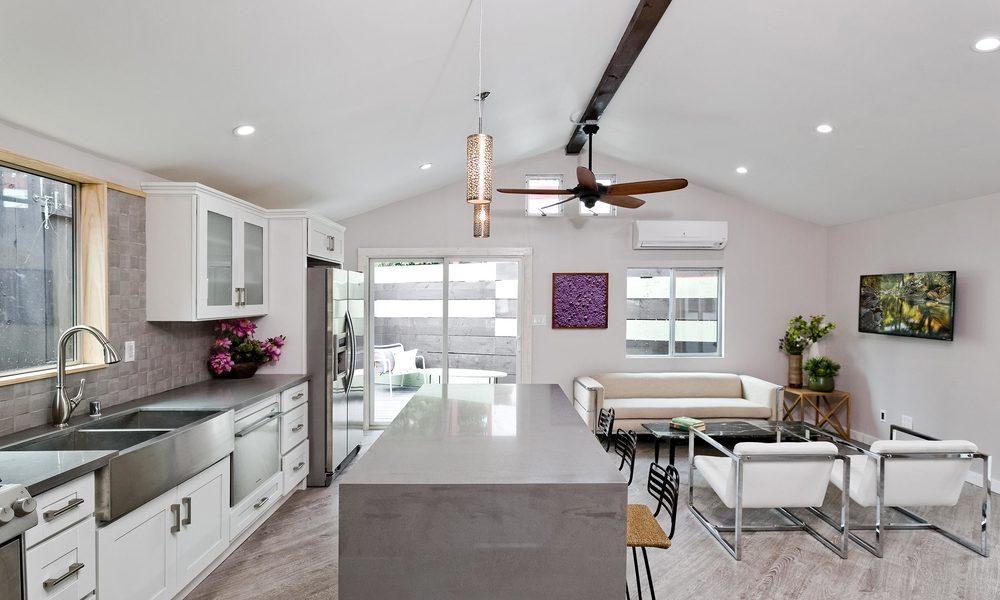 1240-Lilac-Pl-Los-Angeles-CA-print-008-Kitchen-to-Living-Area-4000x2667-300dpi.jpg