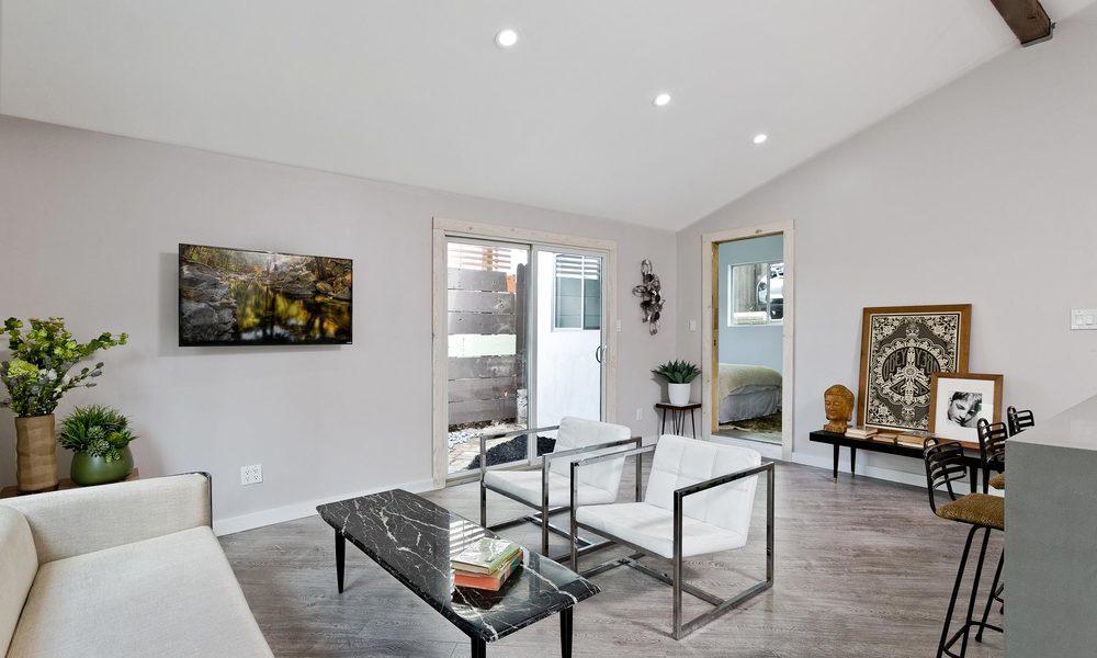1240-Lilac-Pl-Los-Angeles-CA-print-010-Living-Area-4000x2667-300dpi.jpg