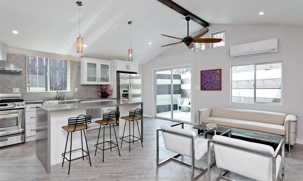 1240-Lilac-Pl-Los-Angeles-CA-print-011-Living-Area-4000x2667-300dpi.jpg