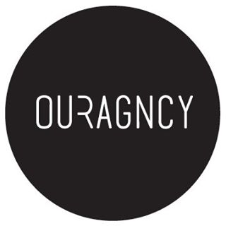 OURAGNCY
