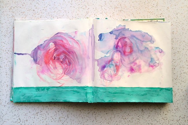 water_color_swirls_kenzie_woods