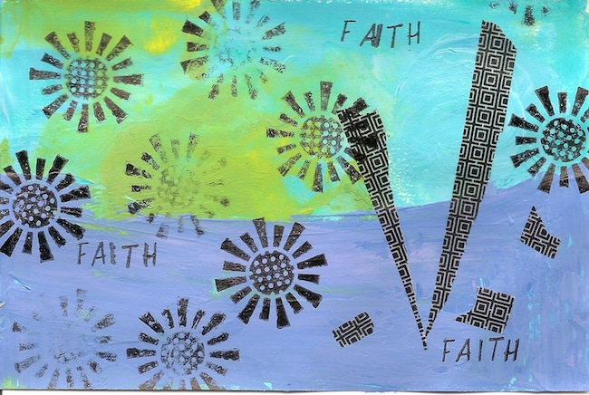ICAD_18_faith
