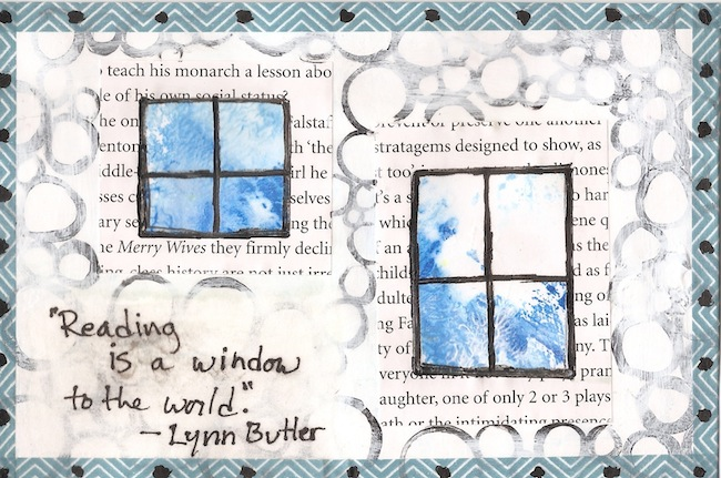 ICAD_2_Window_kenziewoods