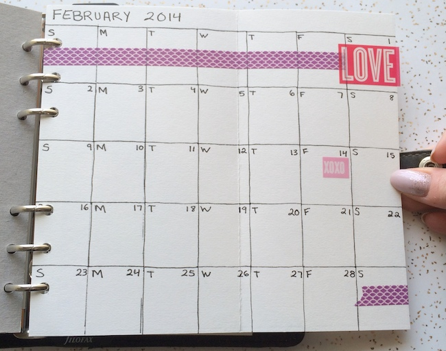foldout_monthly_feb_open