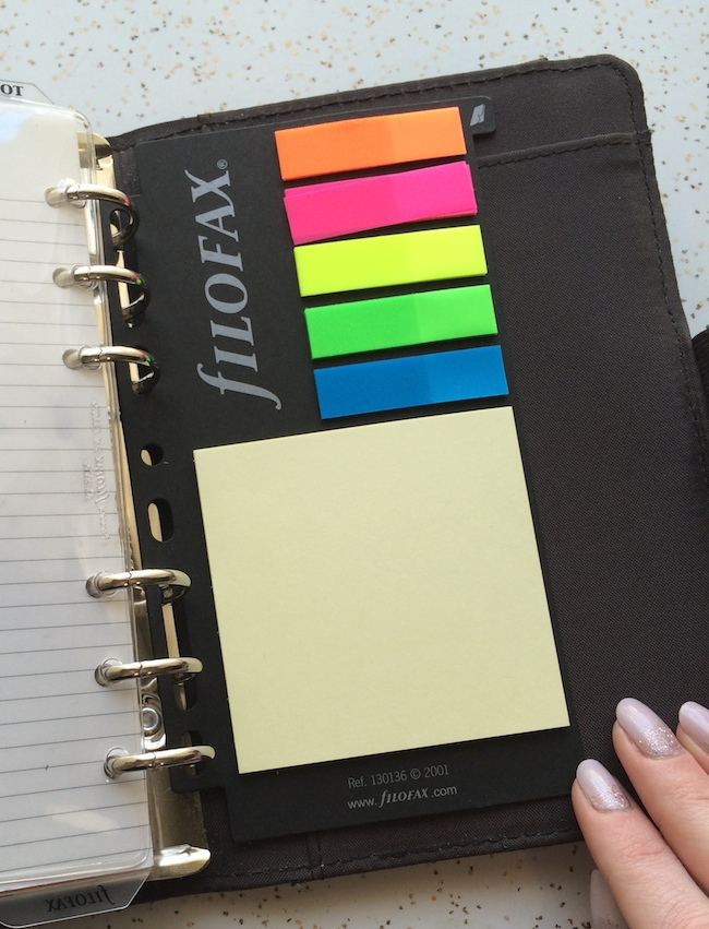 stickie_notes_planner