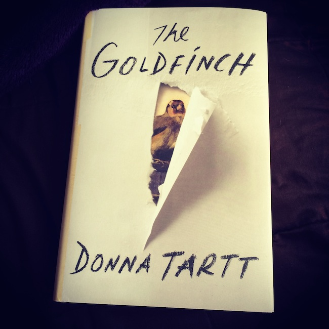 the_goldfinch_donna_tartt