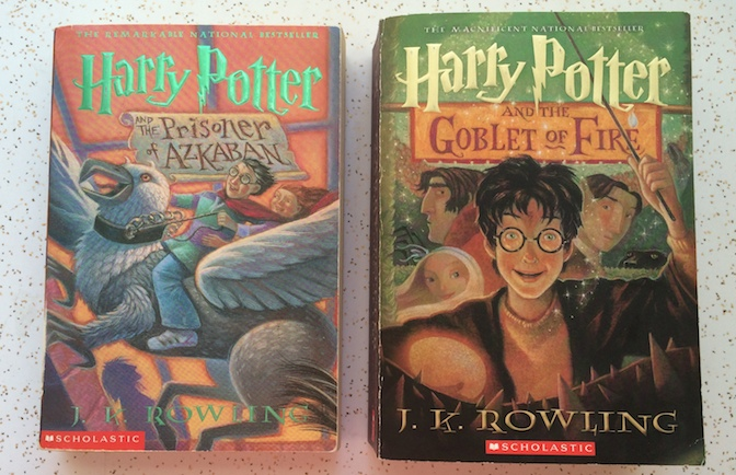 harry_potter_3_4_books