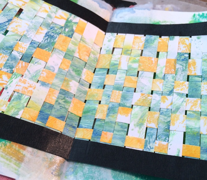 paper_woven_close_up_kenziewoods