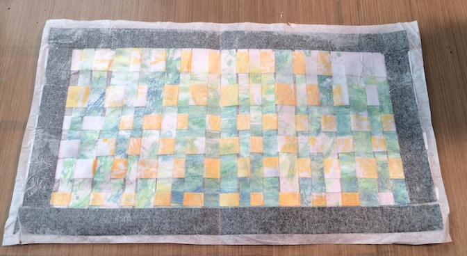 woven_paper_tissue_paper