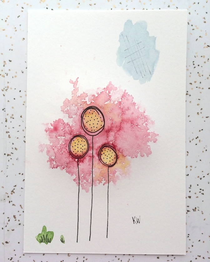 watercolor_three_flowers_kenzie_woods