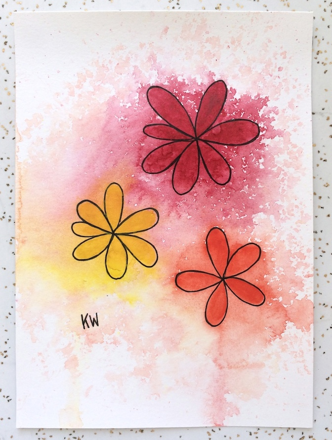 Colorful_floral_splash_watercolor_kenzie_woods
