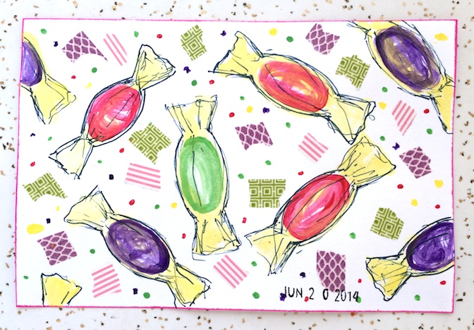icad_candy_wrapper